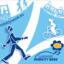 Settimana Europea della Mobilità Sostenibile Lecce
