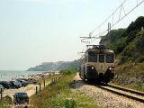 Ferrovie del Gargano